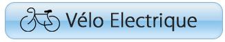 Velo Electrique