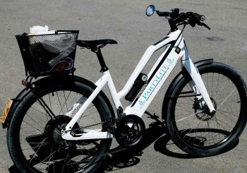 Meilleurs vélos à assistance électrique