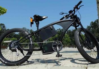 Quel type de Vélo Electrique choisir ?